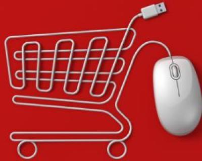 Tehnologia a transformat shopping-ul intr-un obicei placut si rapid