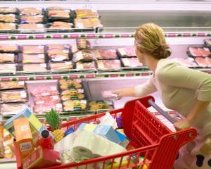 Motive sa eviti cumparaturile atunci cand ti-e foame