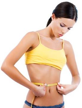 O noua metoda de remodelare corporala: lipoaspiratia