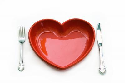 5 trucuri alimentare pentru a scapa rapid de burta