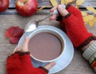 7 strategii pentru a ramane supla toamna si iarna