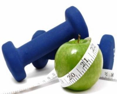 5 sfaturi pentru a slabi fara sa tii dieta
