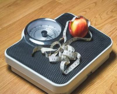 Cum sa iti accelerezi metabolismul: 6 sfaturi de la Dr. Oz
