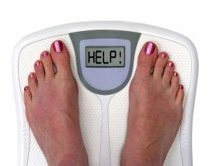 De ce sunt legate glicemia si pierderea de grasime?