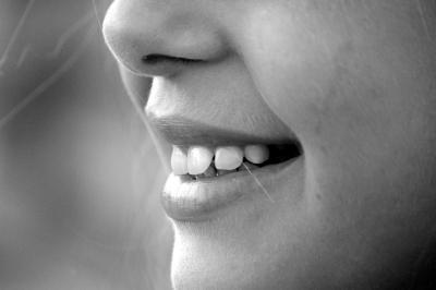De ce zambetul iti imbunatateste viata