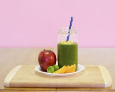 4 beneficii ale detoxifierii ficatului