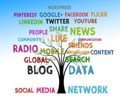 Efectele negative ale retelelor de socializare asupra vietii noastre