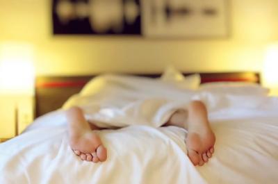 Ai tulburari de somn? Iata solutia gasita de specialisti!