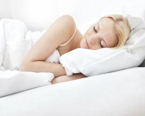 De cate ore de somn avem nevoie?