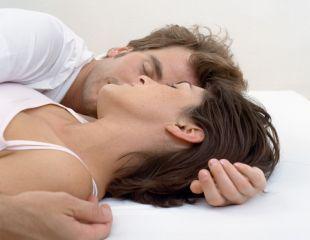 Solutia impotriva insomniei