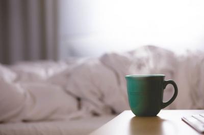 Top motive sa dormi intre 7 si 8 ore pe noapte