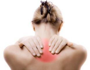 Programul de exercitii pentru un spate fara dureri