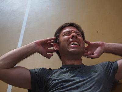 7 Semne ca suferi de reflux gastroesofagian