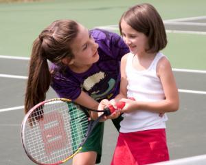 3 activitati fizice obligatorii pentru copii inteligenti si sanatosi