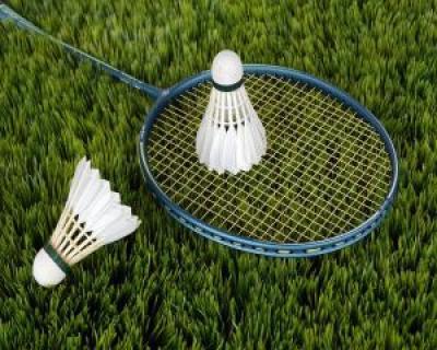 13 beneficii ale sportului pentru sanatate