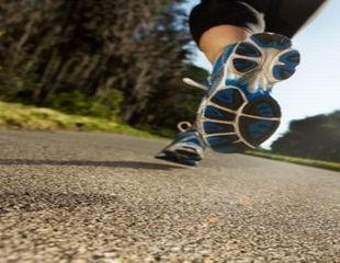 4 motive pentru care ar trebui sa te apuci ACUM de sport