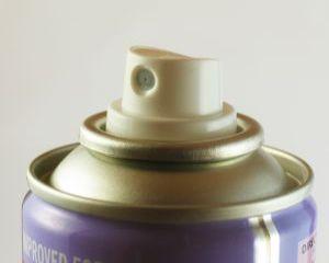 Triclosan - Substanta toxica din antiperspirante si deodorante