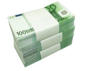 Ai pana in 35 de ani si vrei sa-ti deschizi un SRL-D? Statul iti ofera 10.000 de euro