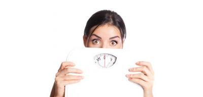 Stimularea metabolismului. Adevar vs. mit