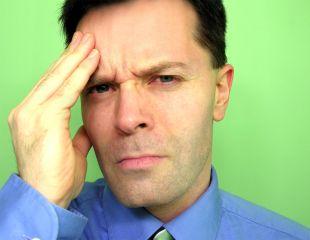 10 semne ca ai PREA MULT cortizol