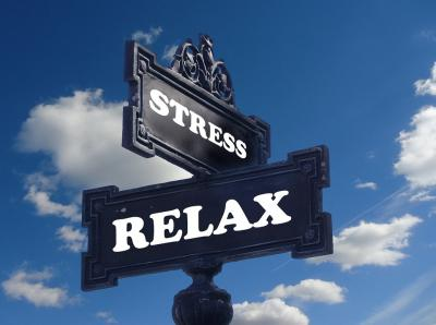 5 metode simple de a scapa de stres