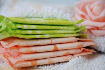 7 Obiceiuri care pot afecta menstruatia
