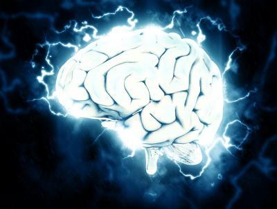 Studiu: ce oameni sunt mai inteligenti?
