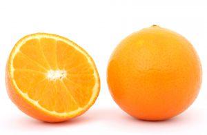 Sucul de portocale combate cancerul
