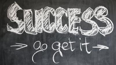 Cum sa ai succes la noul loc de munca
