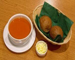 6 supe sarace in calorii care te ajuta sa slabesti sanatos