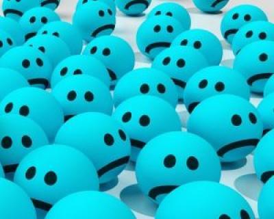 Ce influenta au starile emotionale asupra sanatatii organismului