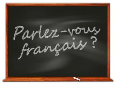 Cum sa iti ajuti copilul sa invete usor si eficient limba franceza