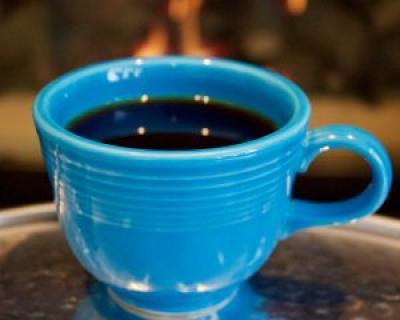 Ceaiul negru - beneficii incapsulate intr-o aroma unica