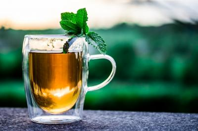Eliminare celulita - 3 ceaiuri minune