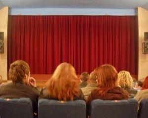 Incepe Festivalul International de Teatru pentru Copii. Vezi cat costa biletele!