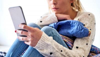 Telefonul antidepresie 0800 0800 20 este GRATUIT si disponibil non-stop