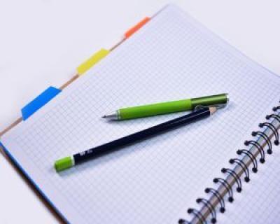 De ce sunt temele pentru acasa o povara?