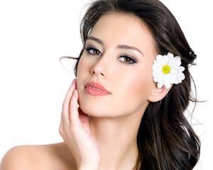 5 secrete pentru un ten perfect, fara sa apelezi la cosmetice