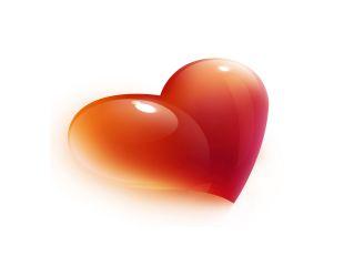 Factorii de risc pentru hipertensiunea arteriala