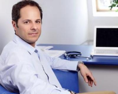 Interventii in premiera pentru Romania: tratamentul artrozelor avansate, inoperabile, acum posibil