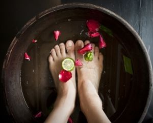 """Terapia prin masaj - o terapie moderna """"veche de cand lumea"""""""