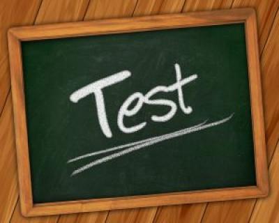 A fost lansata prima platforma de teste educationale standardizate pentru elevi