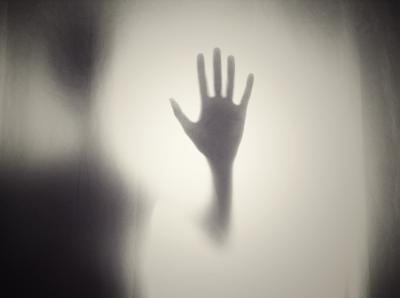 Testul temerilor: imaginea care iti spune de ce iti este frica in subconstient