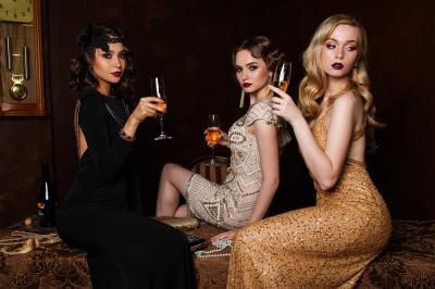 5 Culori pentru par care vor fi la moda in anul 2019