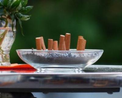 Ce se intampla in organism dupa ce te lasi de fumat