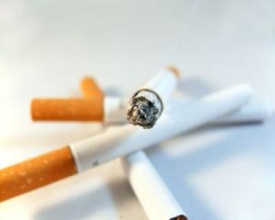 Pentru fumatori: bautura care iti curata plamanii in mod natural