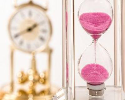 4 sfaturi pentru organizarea eficienta a timpului