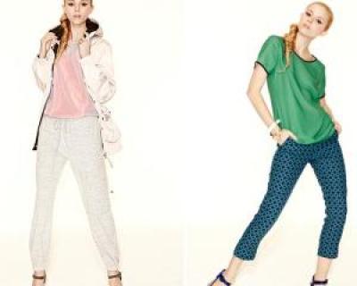 Ce inseamna stilul sport couture si cum sa il abordezi in aceasta toamna?