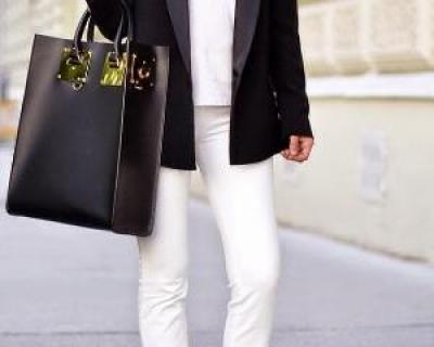 5 articole vestimentare care vor ramane mereu la moda