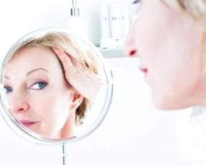 Cum combatem acneea aparuta la maturitate